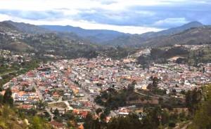 arhana-hosteria-resort-gualaceo-azuay-ecuador-tours