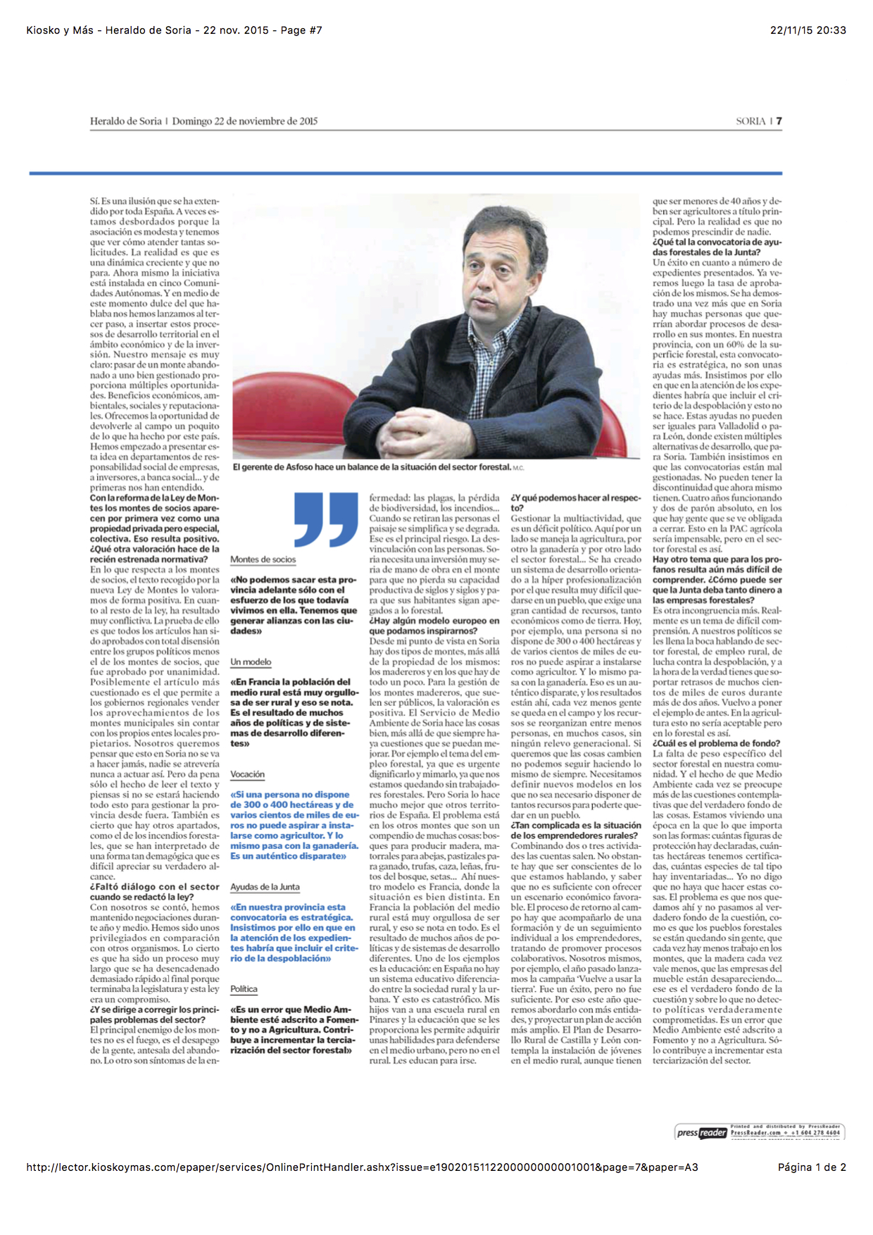Entrevista 22 nov 2015 pag2