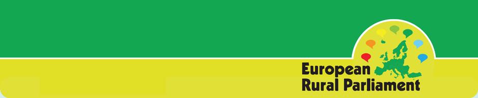 header-green-940x194