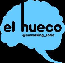 logo-el-hueco-footer